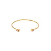 Qubec II  bracelet